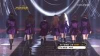 111230-(19.4)-KBS-Music Festival- T-ARA -Cry Cry(remix)+Roly Poly