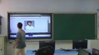 收录初中信息技术_Photoshop第一课 变脸优秀示范课