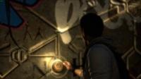 【刺客信条3】剧情向游戏实况 第一期 上