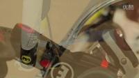 13.Yoto单车铺-Magura MT2注油视频