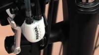 15.Yoto单车铺-Magura HS33注油视频(英文)