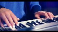 白领天使HD-蒂芬妮·沃德-官方-Logic-ft. Alessia Cara, Khalid (Tiffany Alvord Cover)