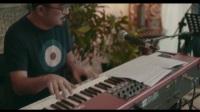 白领天使HD-小霞《 尤物 》- 小霞 1.0 影音全紀錄
