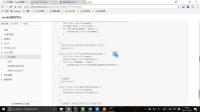 Java高级_01_文件操作