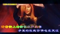 〔孤单的情人节下着伤心的雨〕DJ何鹏舞曲欣赏 演唱 王建荣 1080P画质