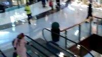 回不到过去的你之迪拜商场2