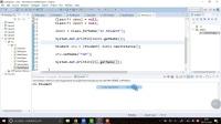 Java高级_03_反射机制