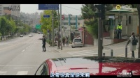 Two Cops 第03-04集