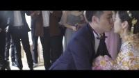 [Leo&Jennie]· 回味婚禮電影 婚礼快剪