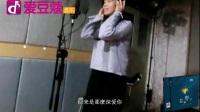 95后翻唱经典粤语歌曲《飘雪》,超好听!