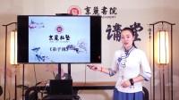 京麓书院-京麓私塾 幼儿国学系列课程:《弟子规》