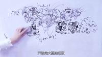 王尼玛发布《谷拜单身》APP 共享经济改变单身命运