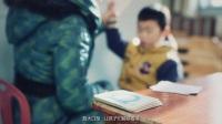 """""""蓝色梦想 校长加油""""之内蒙古巴彦淖尔特殊教育学校"""