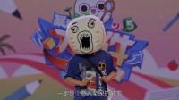 """""""9月不撸""""活动吹响战斗号角 互联网上演教育圈小时代"""