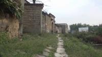 寻找往日的足迹:中国传统古村落之金溪县游垫古村