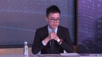 2017国际华语辩论邀请赛 哲理辩论 第一场 张哲耀VS熊浩 宿命论可悲/不可悲