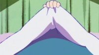 [Osomatsu-san 2][09]