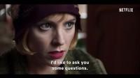 【Loranmic】《Cable Girls 接线女孩》¦ 第二季预告片 ¦ Netflix