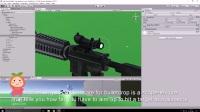 Bullet Ballistics 1.2-Bullet B ...
