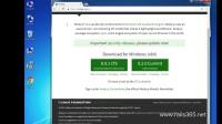 webpack 3 零基础入门教程 2 安装