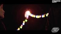 白领天使HD-(KONTOR-官方)CliXX - Jekyll or Hyde (feat. IAML) pres. by FCKSHT