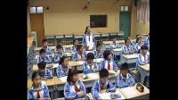 小学综合实践《绳结的妙用》【冯新丽】(2014年郑州市中小学综合实践活动学科优质课大赛)
