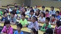小学综合实践《今天,你吃早餐了吗》(2014年郑州市中小学综合实践活动学科优质课大赛)