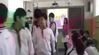 小学综合实践《你玩我玩好游戏》【程莹】(2014年郑州市中小学综合实践活动学科优质课大赛)