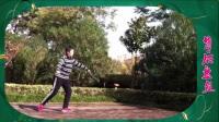 《背后盘丝》洛阳高原蓝单个套路集锦10