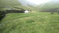 辟谣!内蒙古锡盟东乌旗发生地壳推移 ? 17年9月10日以来,一段被称内蒙古自治区锡盟东乌旗草原上发生泥土流动的视频在网上被大量转发。记者记者核实见《介绍》