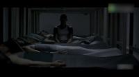 《黑鏡 第三季》官方正式預告片