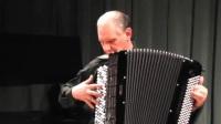 Viatcheslav Semionov A.Yasinski Talich Philharmonia Prague