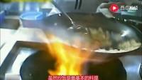 韩国美食争霸, 主持人被评委打脸: 中国蛋炒饭才是最难做的食物!