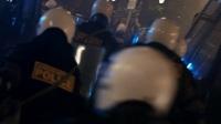 《谍影重重5》1080P蓝光高清下载blu-raydisc.tv