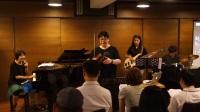 爵士樂的Bebop句型徹底解說與示範,這就是你為何要多練習!
