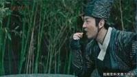 《长安十二时辰》1-60集结局全集剧情预告 雷佳音、易烊千玺、王鸥