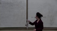 人教版初中物理九年级《19.3  安全用电》陕西-方亚玲