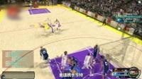 """NBA2KOL巨星五选一 """"新生""""麦迪(00版)"""