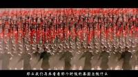 如果亚历山大打到中国怎么办?秦惠文王: 5万人大坑已挖好