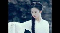 刘亦菲演绎真人版花木兰,网友好莱坞终于审美在线一次