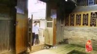 《记住乡愁》第二季片尾曲11《江城子 乡关万里》(又名:江城子·乡愁)—周澎
