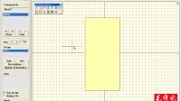protel99se 视频教程-第三节 库文件的制作
