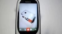 想靠功能机翻盘?全新Nokia3310体验