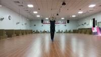 澄海志成健身舞《福从中国来》