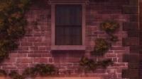 [Mahou_Tsukai_no_Yome][09]
