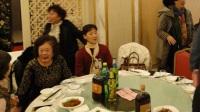 前哨九连2017.12.3.相聚江南村酒家