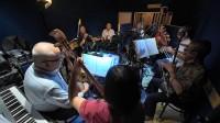 八音- 福禄寿 艺音八音 【宪乐录音室】录音室 团录 传统八音 现在已很少见了 艺音汉乐团
