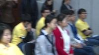 南宋官窑叶国珍教授作品展暨新书发布会