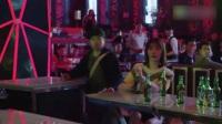 《真爱的谎言之破冰者》幕后花絮 剧组反套路片场为罗晋庆生