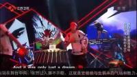 王力宏十大超级棒的LIVE版合集, 听他唱歌真是一种享受!